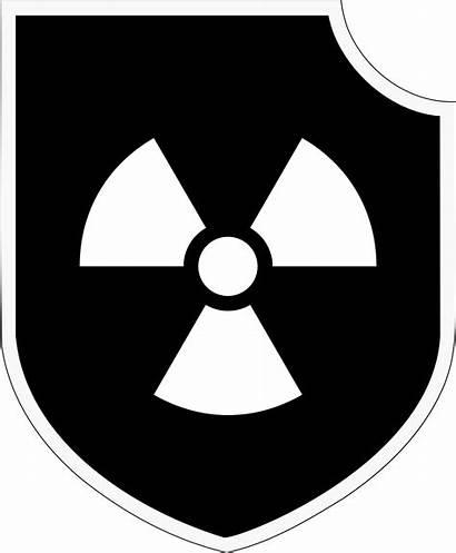 Atomwaffen Division Rationalwiki Wikipedia Svg