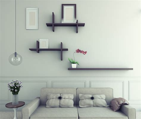 Wall Art For Kitchen Ideas - living room wall decor ideas homeideasblog com