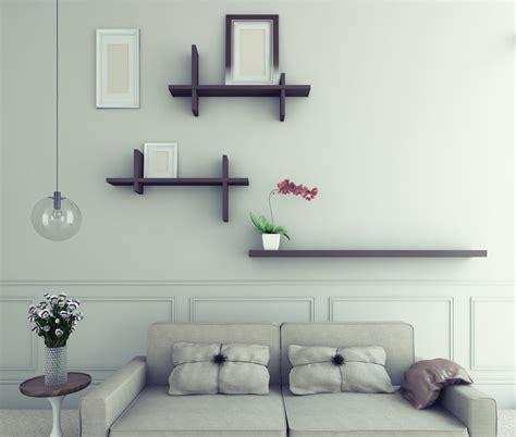 living room wall decor ideas home ideas blog