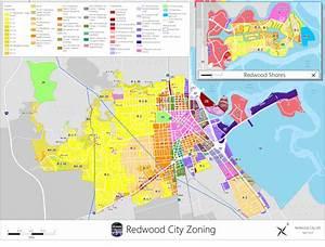 Maps  Gis  U0026 Property Research