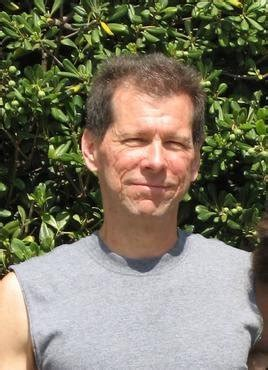 Hal finney received the first bitcoin transaction and was. The man who made first time Bitcoin trasaction...!