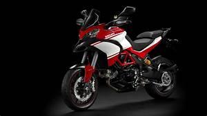 Ducati 1200 Multistrada : 2013 ducati multistrada 1200 s pikes peak top speed ~ Medecine-chirurgie-esthetiques.com Avis de Voitures