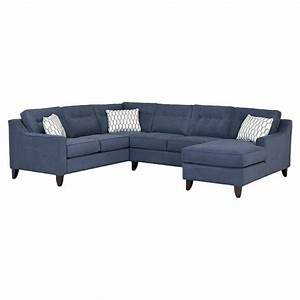 stylish sofas a collection by sam favorave With sectional sofa 120 inches