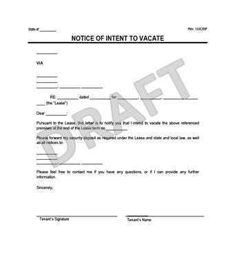 Notice Of Intent To Vacate Letter Sample  Create A Free. Seton Hall Graduate Programs. Make Your Own Bookmark Template. Colorado State University Graduate Admissions. Bbq Invitation Template. Template For Birthday Invitation. Congratulations On Your Graduation. Employee Discipline Form Template. Apa Template For Word 2010