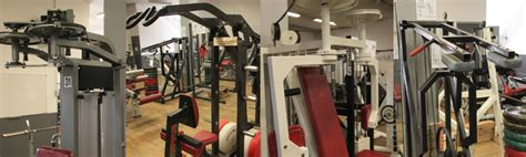 salle de musculation angouleme chaa musculation fitness athl 233 tique angouleme