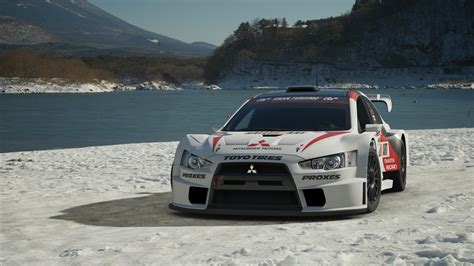 Gran Turismo Sport by Gran Turismo Sport Closed Beta 5 Things You Need To