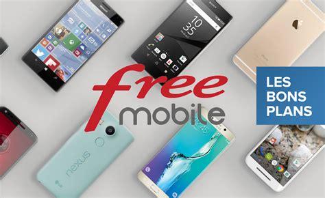 code promo pour mon bureau codes promo de free mobile bons plans pour réduire vos