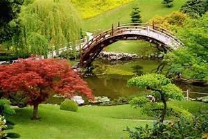 Most Beautiful Nature Wallpapers WallpaperSafari