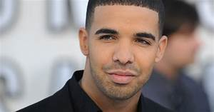13 Drake Lyrics Proving That He Was Clearly Talking About ...