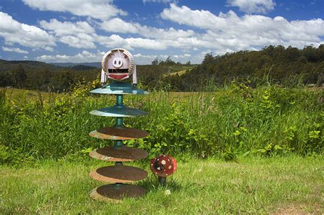 50 Creative Mailboxes You Don't See Regularly