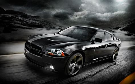 Dodge Charger Wallpaper by 1970 Dodge Charger Wallpapers Wallpaper Cave