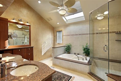bathroom makeovers       budget