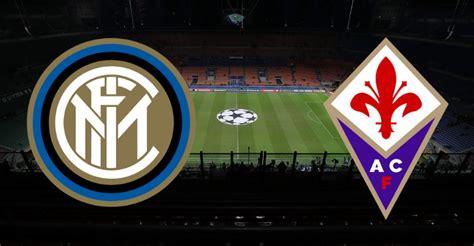 Sportbuzz · Onde assistir e prováveis escalações de Inter ...