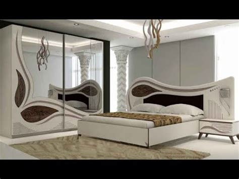 modern bed designs  latest bedroom furniture