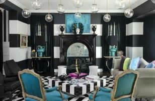 Kourtney Kardashian Home Decor by Kourtney Kardashian S Calabasas House