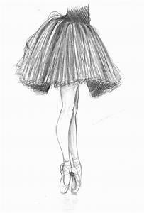 Ideen Zum Zeichnen : schnell skizzieren lernen ideen einfach mit bleistift zeichnen in zum wohndesign ideen ~ Yasmunasinghe.com Haus und Dekorationen