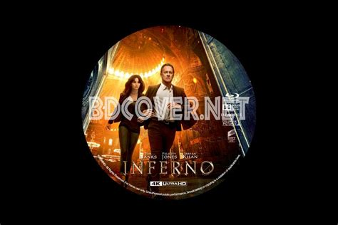 blu covers dvd covers blu labels inferno 4k 2016 download free blu labels