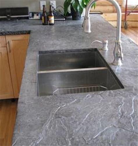 images  slate countertops  pinterest home