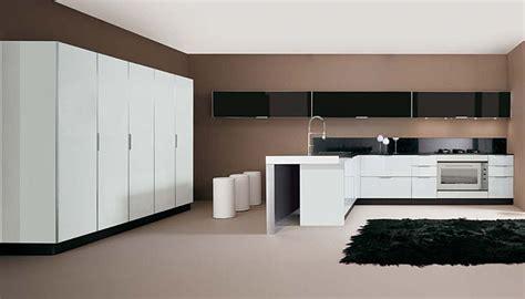 kitchen designs modular kitchen designs sleek kitchen ultra glossy and sleek kitchen design crystallo from