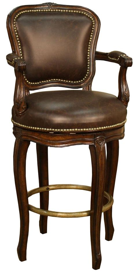 Furniture Appealing Frontgate Bar Stools For Home