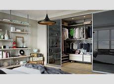 10 walkin wardrobe and dressing room ideas Real Homes