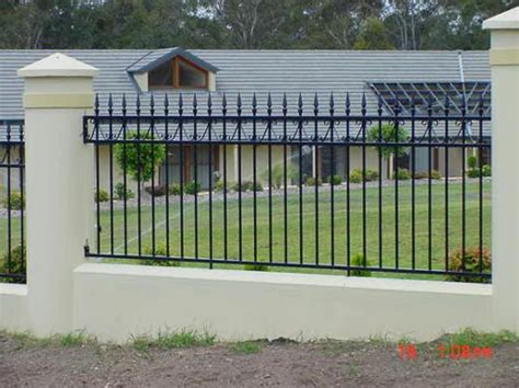 fence design ideas  inspired    fences
