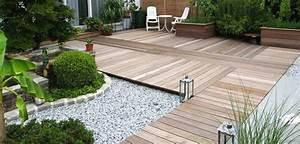 Holzterrasse google suche back yard pinterest for Holz terrassen