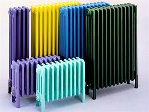 Comparatif Radiateur Inertie : guide d 39 achat comparatif sur les radiateurs ~ Premium-room.com Idées de Décoration