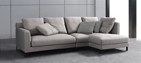 prix d un canapé retapisser un canape d angle 28 images canape d angle