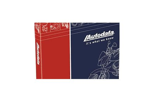 autodata motorcycle 2008 download
