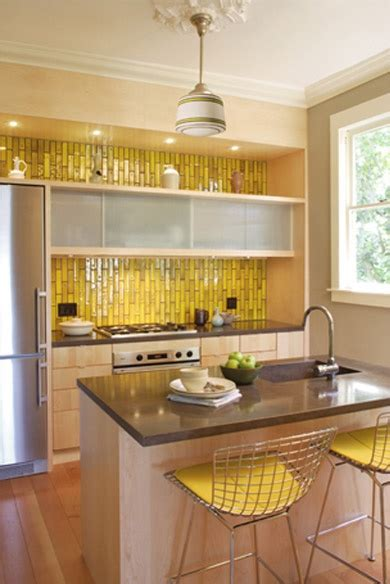 yellow kitchen tiles 254 best images about kitchen backsplash on 1222