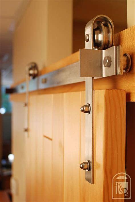 sliding door accessories sliding barn door hardware sliding doors and rubbed 2316