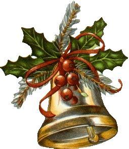 weihnachts glocken gifs bilder weihnachts glocken bilder