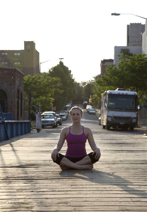 keri meditation needs office company setaro why mindfulness tricks follow instagram tips