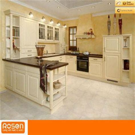 solid wood kitchen cabinets european style white oak solid wood kitchen cabinets 5611