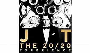 Justin Timberlake: The 20/20 Experience: Album review ...