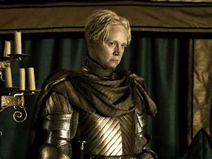 """See What The """"Game of Thrones"""" Cast Looks Like in Real ..."""