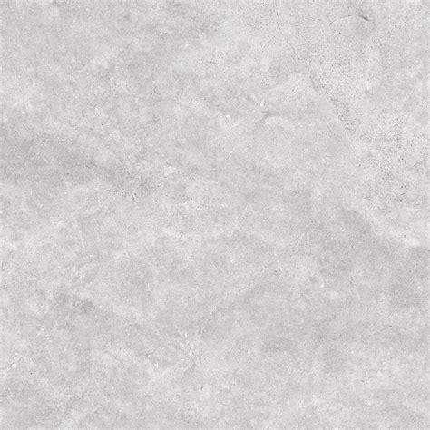 hardrock niro granite