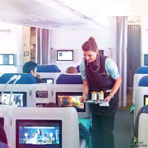 airways cabin crew kuwait airways cabin crew recruitment better aviation