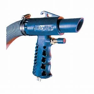 Aspirateur à Copeaux : aspirateur eau poussi res et copeaux pistol vac 94100120 ~ Melissatoandfro.com Idées de Décoration