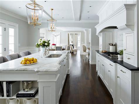 white kitchen countertop ideas white kitchen cabinets white countertops design ideas