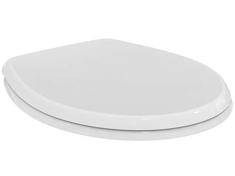 ideal standard serie eurovit wc sitz edelstahl