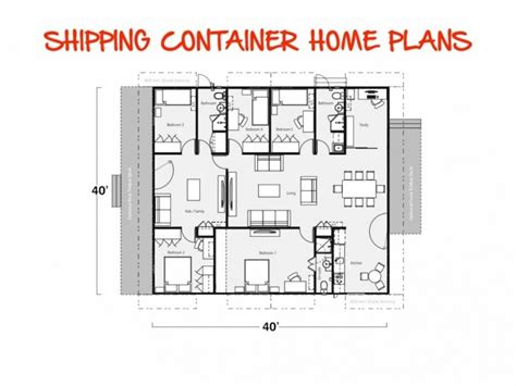 home floor plans beautiful kb homes floor plans archive home plans design