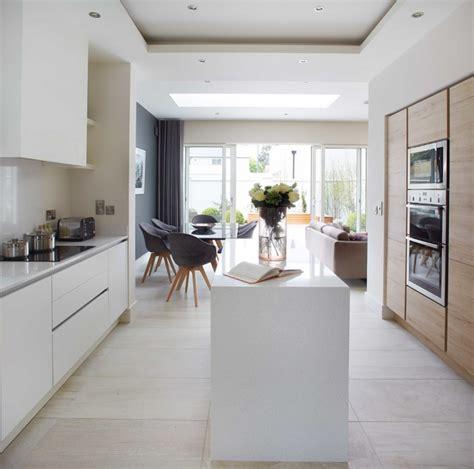 design   kitchen layout   fine ideas