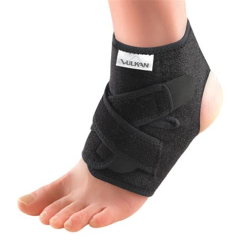 vulkan airxtend ankle support