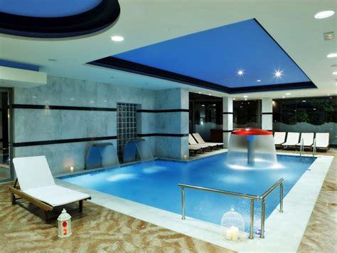 Arredamenti In Cania by Spa In Fereniki Hotel A Georgioupolis Thehotel Gr