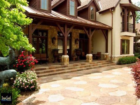 images hill country house plans luxury hill country home builder dallas fort worth