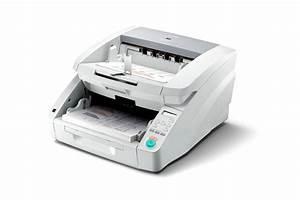 Imageformula dr g1100 production document scanner for Low cost document scanner