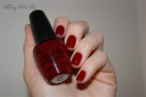 Best Nail Color For Pale And Light Skin