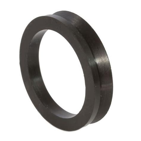 va  ring type  seal  shaft sizes  mm va wychbearingscouk